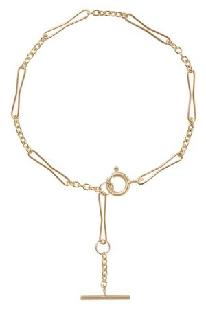 Pascale Monvoisin Damen Armbänder - Armband Petra n°1