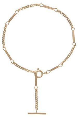 Pascale Monvoisin Armband Petra n°2