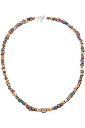 CATHERINE MICHIELS Halsketten - Halskette mit Perlen
