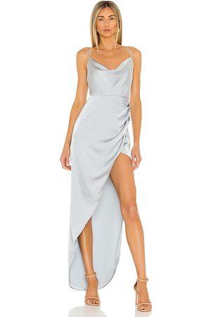NBD Shelby Gown in . Size XXS, XS, S, M, XL.