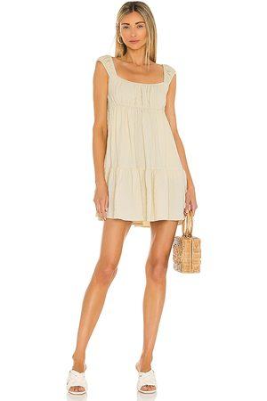 LPA Brantley Dress in . Size XXS, XS, S, M, XL.