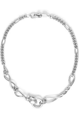 CAPSULE ELEVEN Symbols Halskette