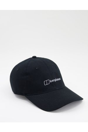 Berghaus – Inflection – Kappe in
