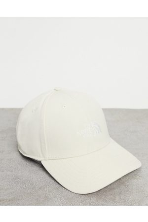 The North Face Damen Caps - – Recycled 66 – Kappe in Creme