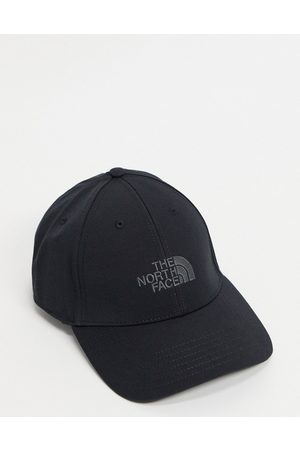The North Face – Recycled 66 – Kappe in