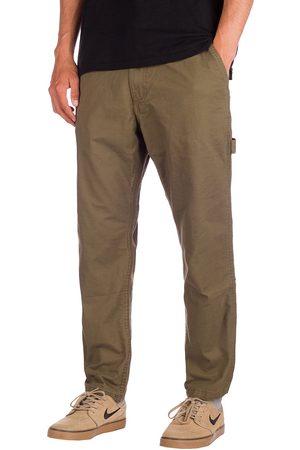 Reell Reflex Easy Worker LC Pants