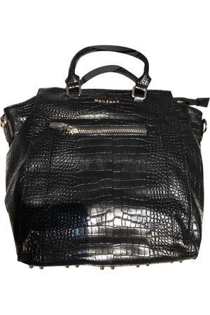 Mangano Leder Handtaschen