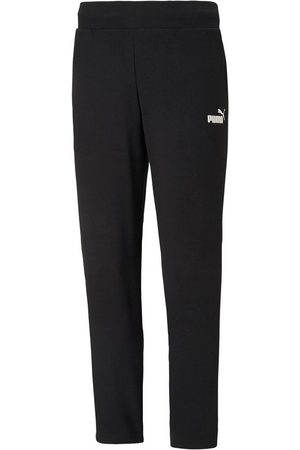PUMA Jogginghose »ESS Sweatpants«