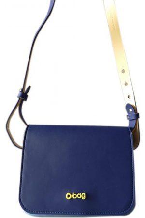 O bag Handtaschen