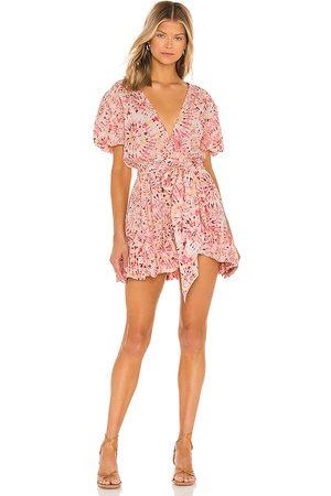 MISA Eloise Dress in . Size XS, S, M.