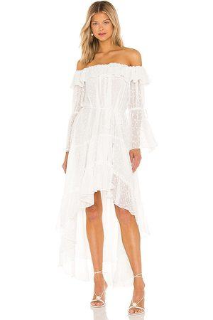 MISA Aerin Dress in . Size XS, S, M.