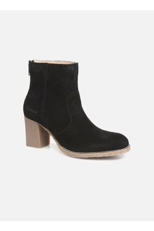 Kickers MAGRITT by
