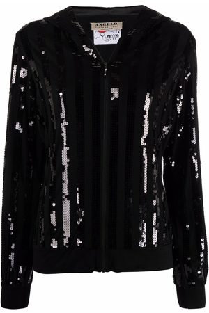 A.N.G.E.L.O. Vintage Cult Damen Jacken - 2000s Jacke