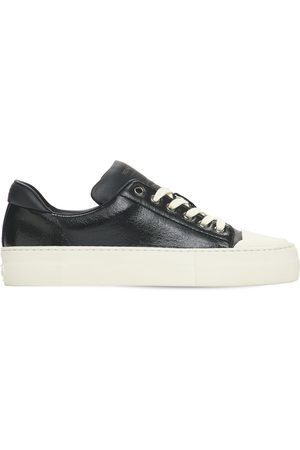 """Tom Ford 30 Mm Hohe Sneakers Aus Baumwolle """"city"""""""