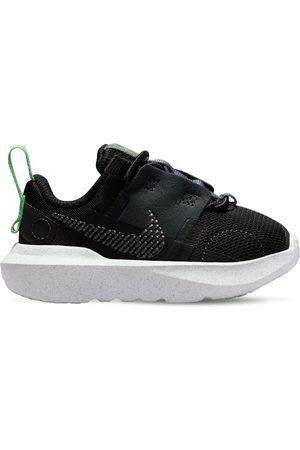 """Nike Sneakers """" Crater Impact"""""""