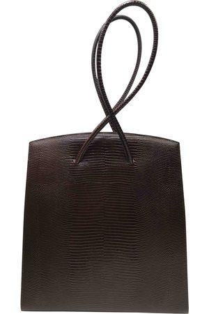 Little Liffner Leder Handtaschen