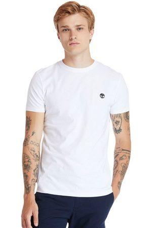Timberland Herren Shirts - T-Shirt