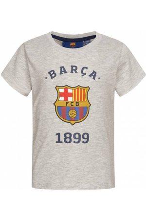 FC Barcelona Barca 1899 Baby T-Shirt FCB-3-031B