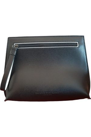Narciso rodriguez Clutches