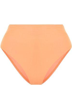 Bondi Born Damen Bikinis - Poppy Bikinihöschen