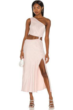 LPA Imani Dress in . Size XS, S, M, XL.