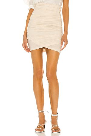 Sabina Musayev Whistle Skirt in . Size XS, S, M.