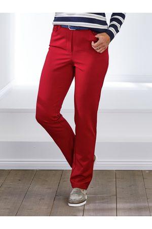 Avena Damen Ready-to-wear-Hose
