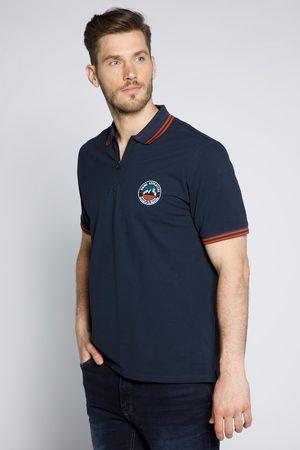 JP 1880 Poloshirt FLEXNAMIC®, Herren