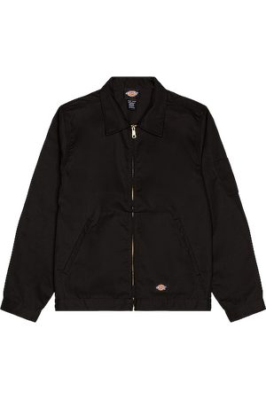 Dickies Unlined Eisenhower Jacket in . Size M, XL.