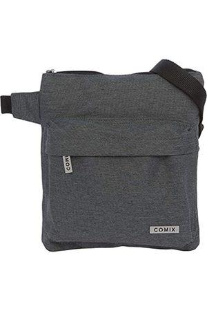 COMIX Herren Umhängetaschen - Crossover-Bag