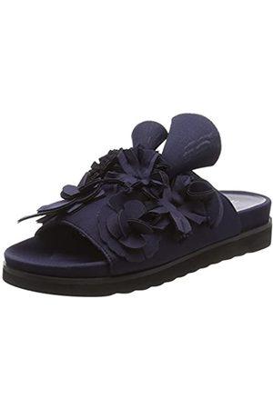 Call it Spring Damen GWELARIA Slip On Sneaker, (Vintage Indigo)