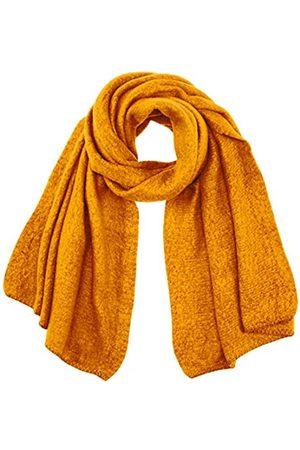 ONLY Damen Schals - Damen ONLLIMA Knit Long Scarf CC Mode-Schal