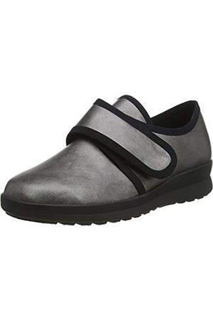 Berkemann Damen Schuhe - Damen Maxine Sneaker