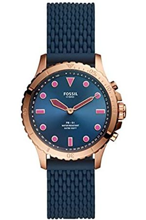 Fossil Watch FTW5066