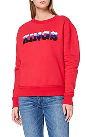 Kings of Indigo Damen Sweatshirts - Damen Idalika Kings Sweatshirt