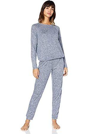 IRIS & LILLY Asw-019 Loungewear