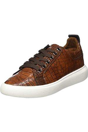 TOM TAILOR Damen 9092403 Sneaker