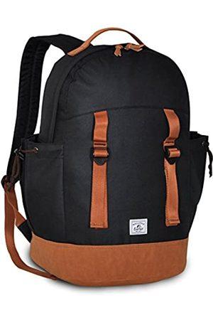 Everest Journey Pack - BP300-BK