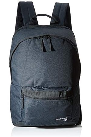 New Balance Unisex-Adult EQ03070MBKW Backpack