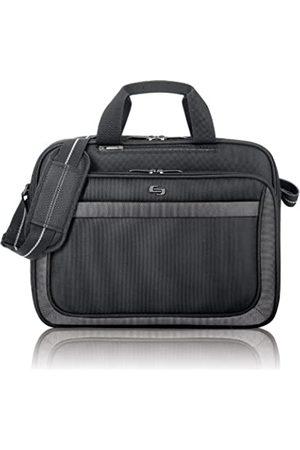 Solo New York CLA103-4 Pro 15.6 Inch Laptop Slim Brief