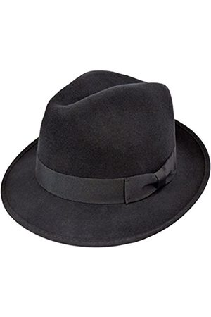 Ebbtide List Hat by Von Boch