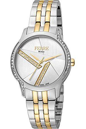 Ferre Klassische Uhr FM1L145M0091