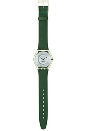 SWATCH OUTLET SWATCHOUTLETAnalogYMS108G
