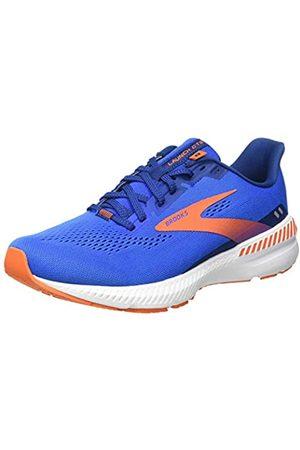 Brooks Herren 1103591D463_45,5 Running Shoes
