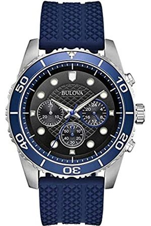 BULOVA Watch 98A190