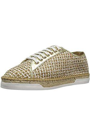 Andre Assous Damen Sneakers - Andre Assous Damen Shelley Fashion Sneaker