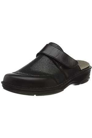 Berkemann Giorgina Damen-Schuhe