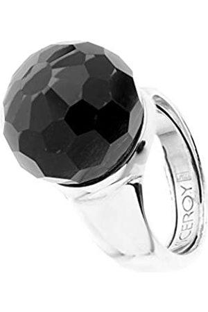Viceroy Damen-Ring 1030A015-55 (Größe 14)