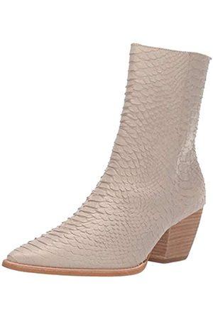 Matisse Damen Stiefel - Women's Caty, Ivory