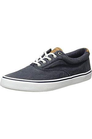 Sperry Herren Striper II CVO Sneaker